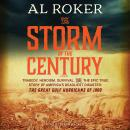 The Storm of the Century: Tragedy, Heroism, Survival, and the Epic True Story of America's Deadliest Audiobook