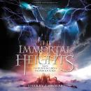 Immortal Heights, Sherry Thomas