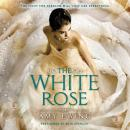 White Rose, Amy Ewing