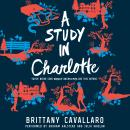 A Study in Charlotte Audiobook