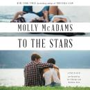 To the Stars: A Thatch Novel, Molly McAdams