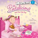 Pinkalicious and the Sick Day, Victoria Kann