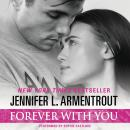Forever with You, Jennifer L. Armentrout