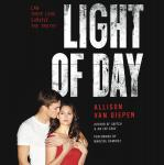 Light of Day, Allison Van Diepen