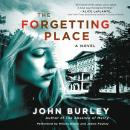 Forgetting Place: A Novel, John Burley