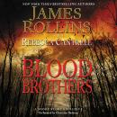 Blood Brothers: A Short Story Exclusive Audiobook