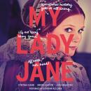 My Lady Jane, Jodi Meadows, Brodi Ashton, Cynthia Hand