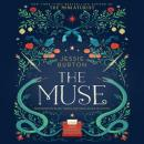 The Muse: A Novel Audiobook