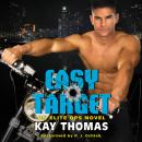 Easy Target: An Elite Ops Novel, Kay Thomas