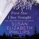 First Star I See Tonight: A Novel, Susan Elizabeth Phillips