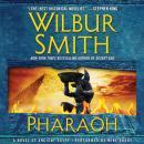 Pharaoh Audiobook