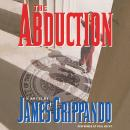 The Abduction Audiobook