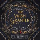 The Wish Granter Audiobook