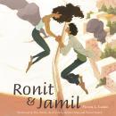 Ronit & Jamil Audiobook