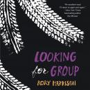 Looking for Group, Rory Harrison