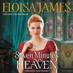 Seven Minutes in Heaven Audiobook