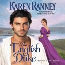 The English Duke Audiobook