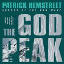 The God Peak: A Novel Audiobook