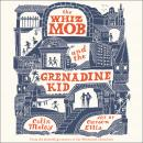 Whiz Mob and the Grenadine Kid, Colin Meloy