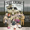 The Crims Audiobook