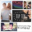 Top Ten Audiobook