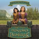 Two Princesses of Bamarre, Gail Levine