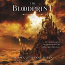 The Bloodprint Audiobook