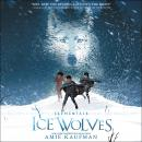 Elementals: Ice Wolves Audiobook