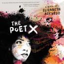 The Poet X Audiobook