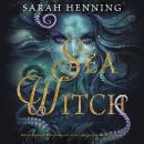 Sea Witch Audiobook