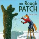 The Rough Patch Audiobook