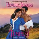 Tempest, Beverly Jenkins