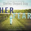 Her Fear: The Amish of Hart County Audiobook