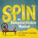 Spin: The Rumpelstiltskin Musical Audiobook