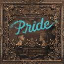 Pride Audiobook