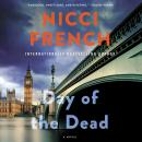 Day of the Dead: A Novel, Nicci French
