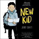 New Kid Audiobook