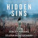Hidden Sins Audiobook
