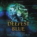 The Deepest Blue: Tales of Renthia Audiobook