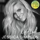 Open Book: A Memoir, Jessica Simpson