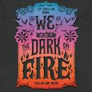 We Set the Dark on Fire Audiobook