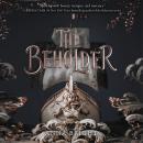 The Beholder Audiobook