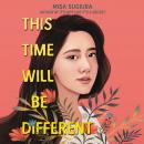 This Time Will Be Different Audiobook