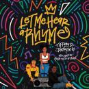Let Me Hear a Rhyme Audiobook