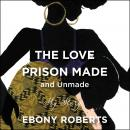 The Love Prison Made and Unmade: My Story Audiobook