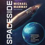 Spaceside Audiobook