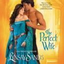 The Perfect Wife Audiobook