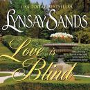 Love is Blind Audiobook
