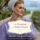 The Promise of Palm Grove: Amish Brides of Pinecraft, Book One Audiobook