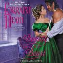 Beauty Tempts the Beast: A Sins for All Season Novel Audiobook